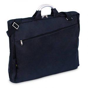 Kenley City Sac de Voyage Housse de Protection pour Transport de Vêtements / Costumes de la marque Kenley image 0 produit
