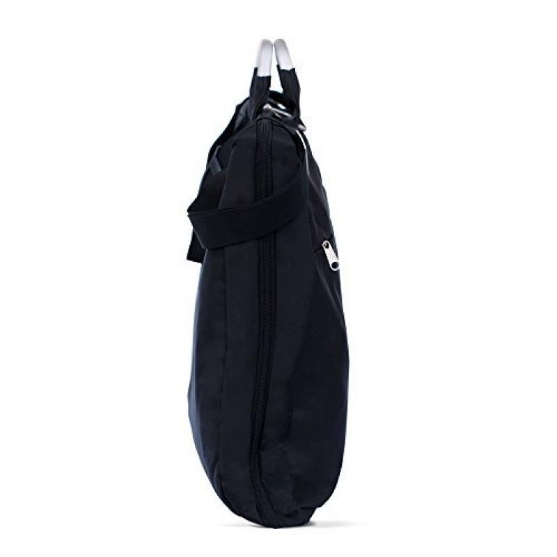 housse de costume pour voyage faites une affaire pour 2018 top bagages. Black Bedroom Furniture Sets. Home Design Ideas