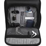 Kensington - K98620WW - Sac à Roulettes pour Ordinateur Portable - 17'' - Noir de la marque Kensington image 2 produit