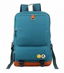 Keshi Toile Mignon Sac à dos multi-fonction - Voyages, scolaire, loisirs de la marque Keshi image 0 produit
