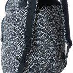 Kipling - CLAS SEOUL - Grand sac à dos de la marque Kipling image 1 produit