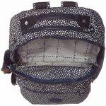 Kipling - CLAS SEOUL - Grand sac à dos de la marque Kipling image 2 produit