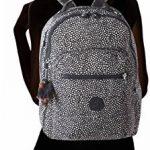 Kipling - CLAS SEOUL - Grand sac à dos de la marque Kipling image 3 produit