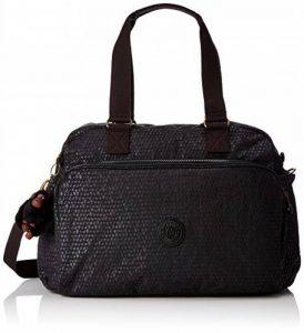 Kipling - JULY BAG - Sac de voyage de la marque Kipling image 0 produit