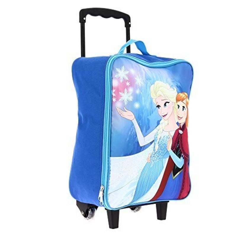 valise pour enfant disney trouver les meilleurs mod les pour 2018 top bagages. Black Bedroom Furniture Sets. Home Design Ideas