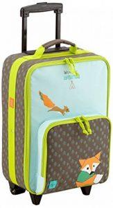Lässig Kids - Jeu de Plein Air - Kids Trolley de la marque Lässig image 0 produit