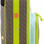 Lässig Kids - Jeu de Plein Air - Kids Trolley de la marque Lässig image 2 produit