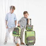 Lässig Kids - Jeu de Plein Air - Kids Trolley de la marque Lässig image 3 produit