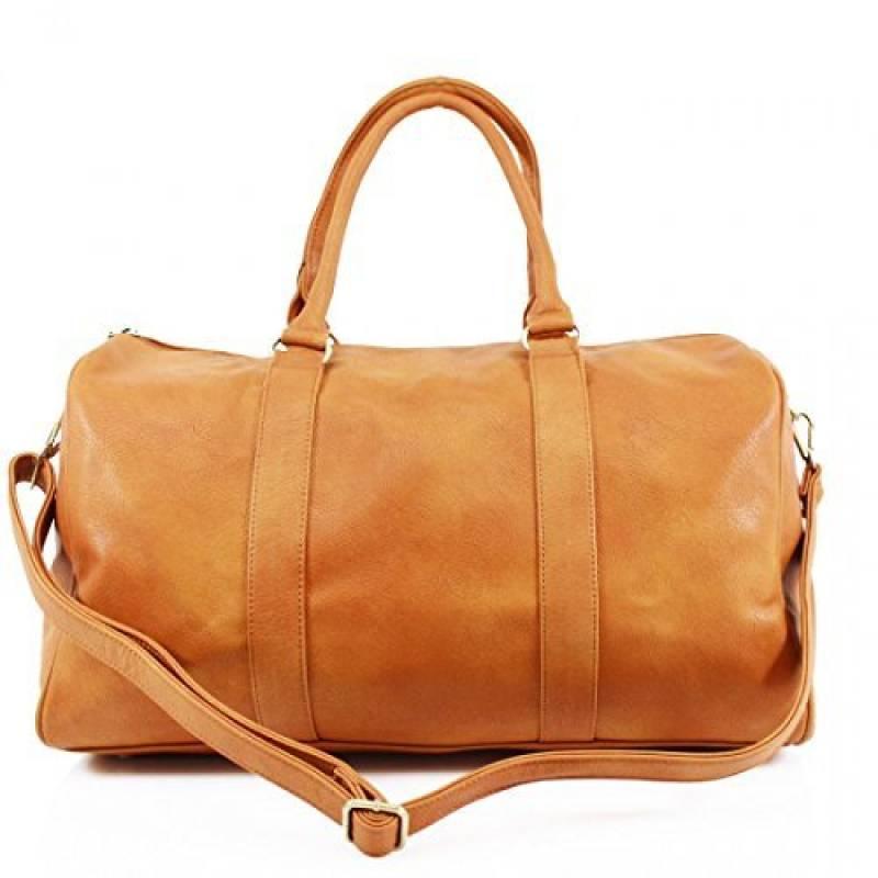de voyage deux femme avec sacs YwPzqt4
