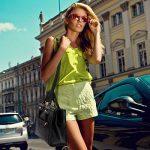 LeahWard® Grete Taille Sacs Fourre-Tout Pour Femme Mode Femme De face Poche Sac Betoulière Sacs À Main Sac 366 de la marque LeahWard® image 5 produit