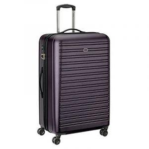 Les valises - choisir les meilleurs modèles TOP 6 image 0 produit