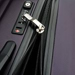 Les valises - choisir les meilleurs modèles TOP 6 image 4 produit