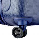 Les valises - choisir les meilleurs modèles TOP 7 image 5 produit