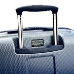 Les valises - choisir les meilleurs modèles TOP 7 image 6 produit