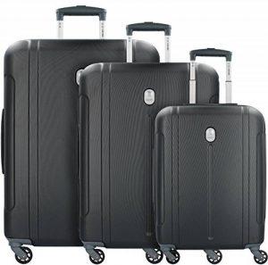 Lot de valise rigide : faire le bon choix TOP 7 image 0 produit