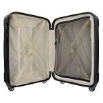 Lot de valise rigide : faire le bon choix TOP 7 image 4 produit