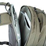 Lowepro Ridgeline Backpack Sac à Dos Loisir de la marque Lowepro image 3 produit