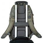 Lowepro Ridgeline Backpack Sac à Dos Loisir de la marque Lowepro image 4 produit