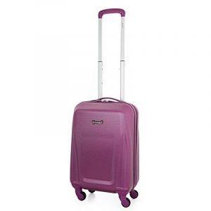 Lufthansa bagage à main, comment acheter les meilleurs modèles TOP 14 image 0 produit