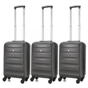 Lufthansa bagage à main, comment acheter les meilleurs modèles TOP 7 image 0 produit