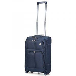 Lufthansa bagages cabine, choisir les meilleurs modèles TOP 14 image 0 produit