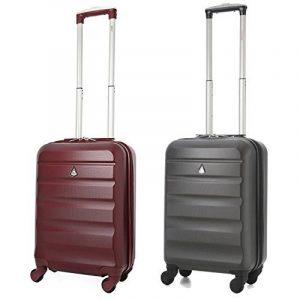Lufthansa bagages cabine, choisir les meilleurs modèles TOP 7 image 0 produit