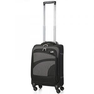 Lufthansa bagages cabine, choisir les meilleurs modèles TOP 8 image 0 produit