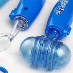Malette Docteur Enfant Jeu Imitation Fille Garcon Avec Accessoires (Bleu) de la marque Fajiabao image 5 produit