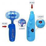 Mallette de Docteur Accessoires Jeu d'imitation Kit du Docteur Médicale Jouet pour Enfants 3+ de la marque Jerryvon image 2 produit