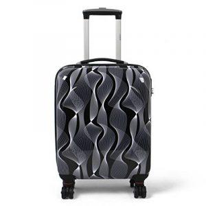 MasterGear, Bagage cabine de la marque MasterGear image 0 produit