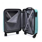 MasterGear, Bagage cabine de la marque MasterGear image 3 produit