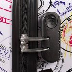 MasterGear, Bagage cabine de la marque MasterGear image 4 produit