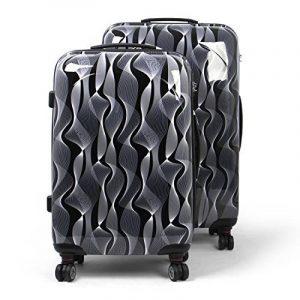 MasterGear, Set de bagages de la marque MasterGear image 0 produit