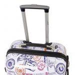 MasterGear, Set de bagages de la marque MasterGear image 5 produit