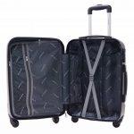 Meilleur valise cabine : comment choisir les meilleurs produits TOP 0 image 3 produit