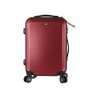 Meilleur valise cabine : comment choisir les meilleurs produits TOP 13 image 0 produit