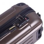 Meilleur valise cabine : comment choisir les meilleurs produits TOP 14 image 3 produit