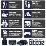 Meilleur valise cabine : comment choisir les meilleurs produits TOP 2 image 1 produit