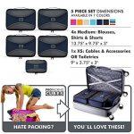 Meilleur valise cabine : comment choisir les meilleurs produits TOP 2 image 6 produit