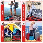 Meilleur valise cabine : comment choisir les meilleurs produits TOP 4 image 3 produit