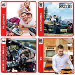 Meilleur valise cabine : comment choisir les meilleurs produits TOP 4 image 4 produit