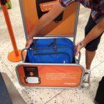Meilleur valise cabine : comment choisir les meilleurs produits TOP 7 image 5 produit