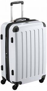 Meilleure valise cabine - faire des affaires TOP 10 image 0 produit