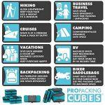 Meilleure valise cabine - faire des affaires TOP 4 image 1 produit
