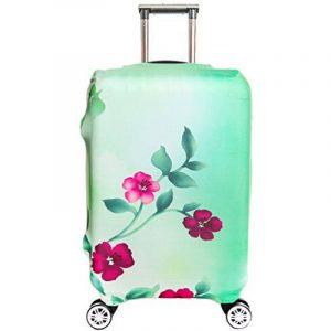 Meilleure valise cabine - faire des affaires TOP 8 image 0 produit