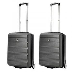 Meilleure valise cabine - faire des affaires TOP 9 image 0 produit