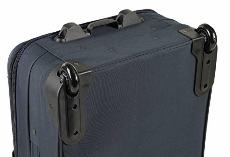 valise 45x40x25 choisir les meilleurs produits pour 2018 top bagages. Black Bedroom Furniture Sets. Home Design Ideas