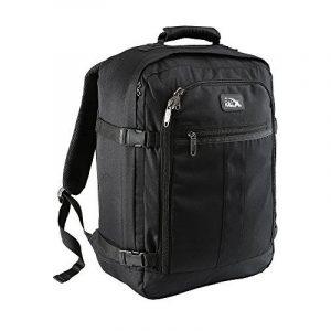 Mini Bagage à Main Sac à Dos Metz d'une Capacité de 30 Litres – 45 x 35 x 20 cm. de la marque Cabin Max image 0 produit