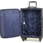 Mini valise cabine : faites le bon choix TOP 11 image 1 produit