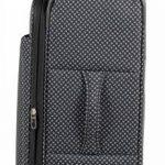 Mini valise cabine : faites le bon choix TOP 11 image 2 produit
